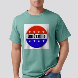 Lee Castillo T-Shirt