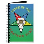 The Order Journal