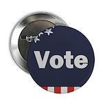 Vote 2.25