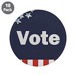 Vote 3.5