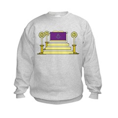 The Altar Sweatshirt