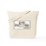 EdiVape™ Tote Bag