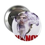 "NANCY 2.25"" Button (10 pack)"