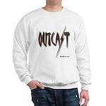 Outcast Rebel Sweatshirt