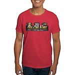 Pub Show Dark T-Shirt