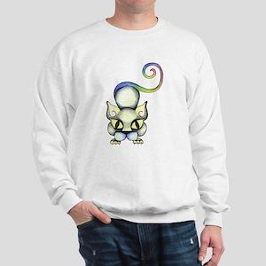 Sassy Cats Sweatshirt