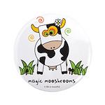 Magic mooshrooms 3.5