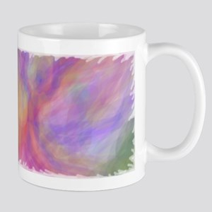 Fairies Dancing Mug