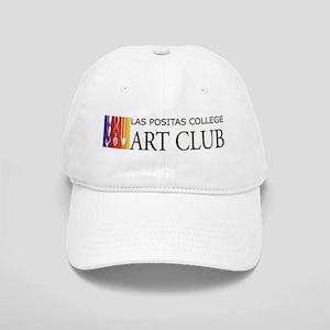 Art Club Logo Cap