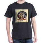 Ouroberous copysm T-Shirt
