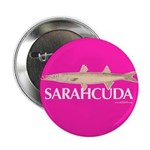 Lipstick SarahCuda in Hot Pink 2.25