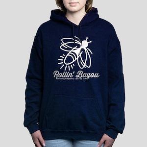 Rollin Bayou OUAT Sweatshirt