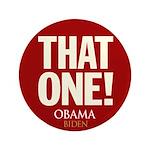Obama THAT ONE 3.5