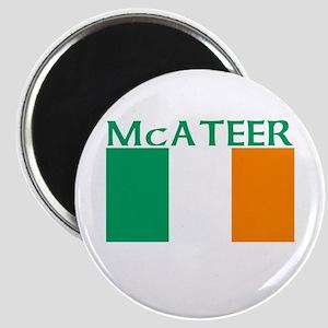 McAteer Magnet