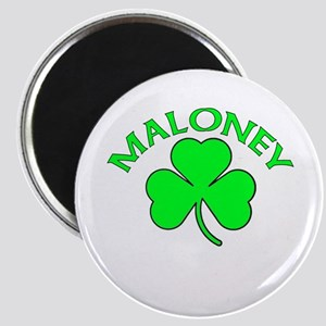 Maloney Magnet