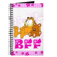 BFF Journal
