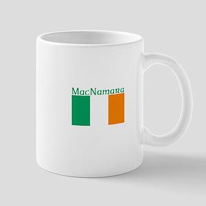 MacNamara Mug