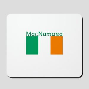 MacNamara Mousepad