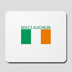 Maclaughlin Mousepad