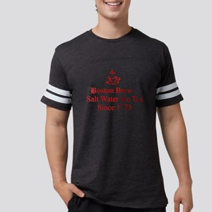 Boston Brew T-Shirt