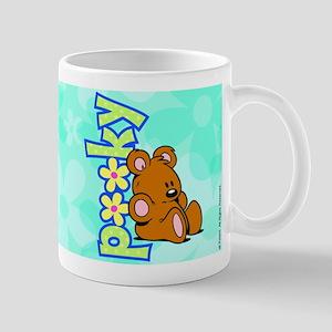 Simply Pooky Mug