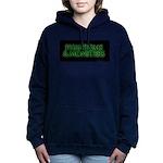 Phantoms & Monsters Sweatshirt