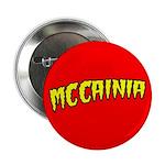 McCainia 2.25