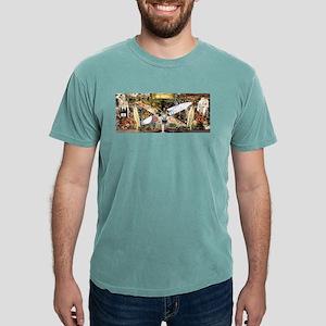 diago_rivera T-Shirt