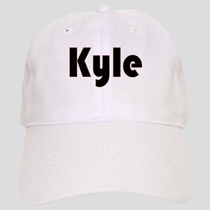 Kyle Cap