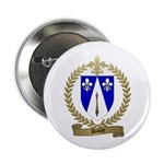 DUBAY Family Crest Button