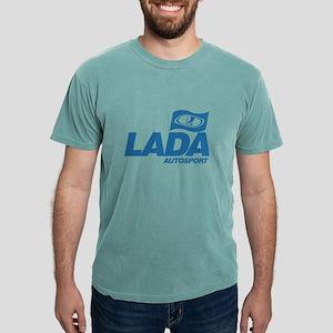 LADA Autospor T-Shirt