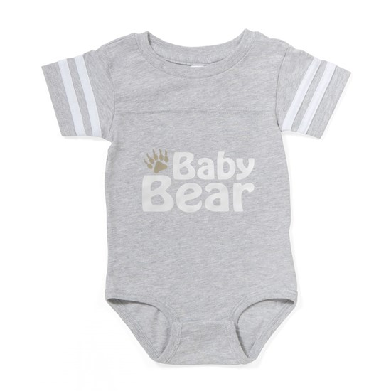 baby bear2