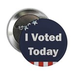 I Voted Today 2.25