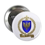 DENYS Family Crest Button