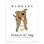Beware of Dog 16