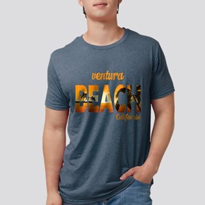 California - Ventura T-Shirt