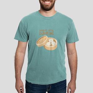 DADDYS LITTLE DUMPLING T-Shirt