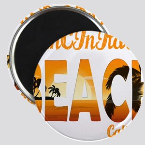 California - Encinitas Magnets