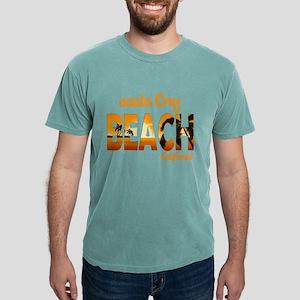 California - Santa Cruz T-Shirt