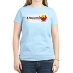 Revelation Series Women's Light T-Shirt