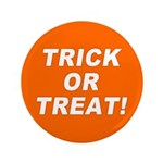 Trick or Treat! 3.5