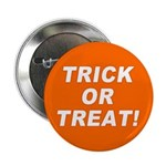 Trick or Treat! 2.25