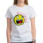 WTF PWN 01 Women's T-Shirt