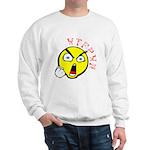 WTF PWN 02 Sweatshirt