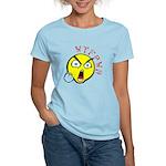 WTF PWN 02 Women's Light T-Shirt