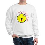 PWNSTAR Sweatshirt