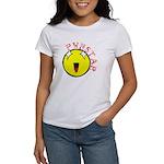 PWNSTAR Women's T-Shirt