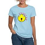 PWNSTAR Women's Light T-Shirt