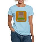 XO Women's Light T-Shirt