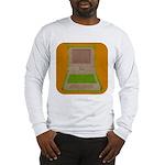 XO Long Sleeve T-Shirt